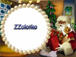 http://zzolotko.at.ua/ramki/112.jpg