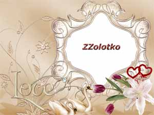 http://zzolotko.at.ua/ramki/113.jpg
